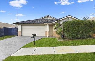 Picture of 10 Reilly Road, Elderslie NSW 2570