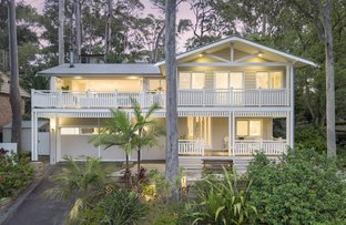 Picture of 9 Elouera Road, Avalon Beach NSW 2107