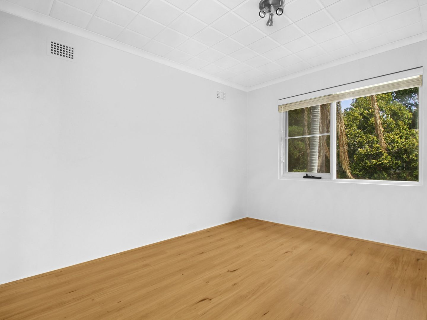 12/377 New Canterbury road, Dulwich Hill NSW 2203, Image 1