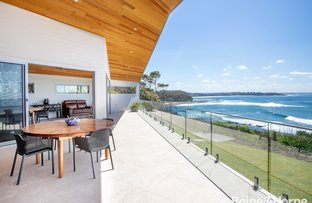 Picture of 2A Burrill Street North, Ulladulla NSW 2539