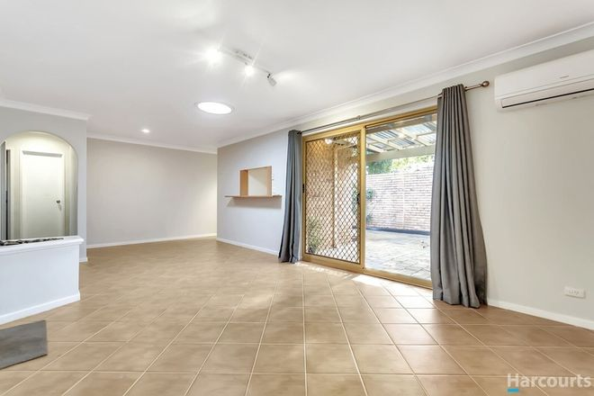 Picture of 3/87 Manning Street, SCARBOROUGH WA 6019