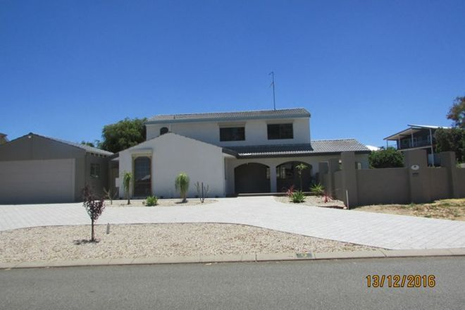 Picture of 9 Haven Court, SILVER SANDS WA 6210