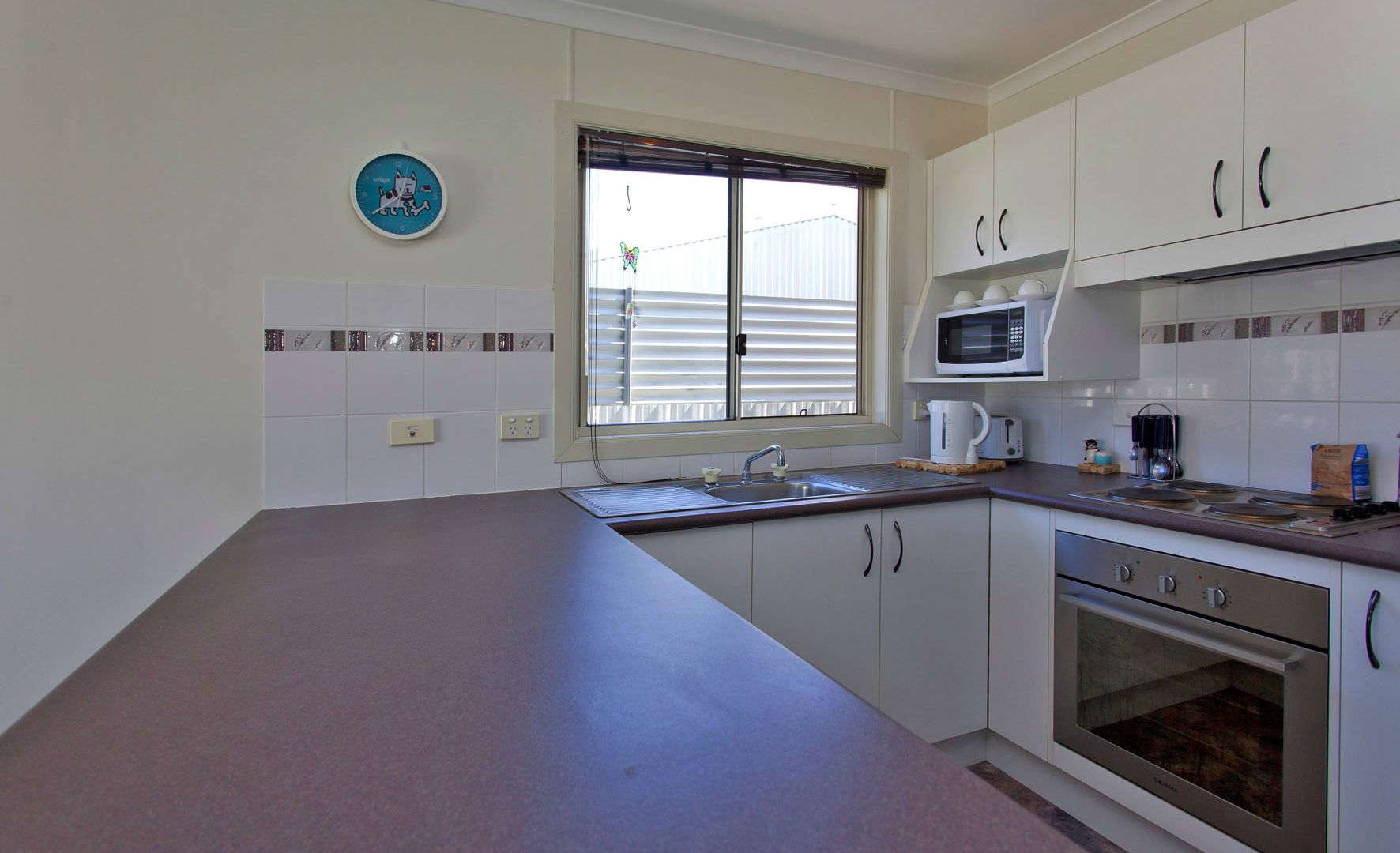 18 Henty St, Culcairn NSW 2660, Image 2