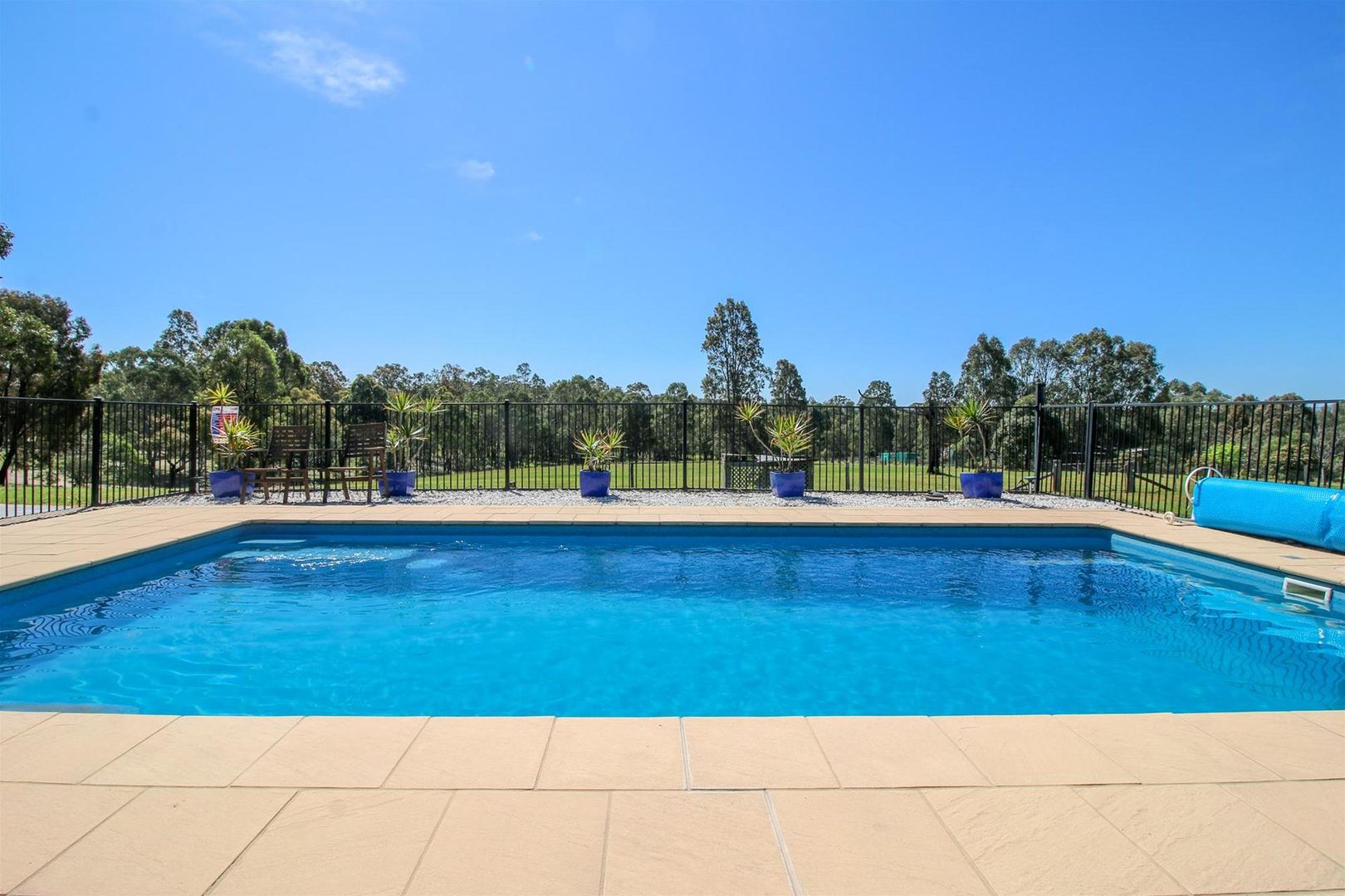195 Retreat Road, Singleton NSW 2330, Image 1