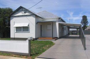 Picture of 41A Steel Street, Corowa NSW 2646