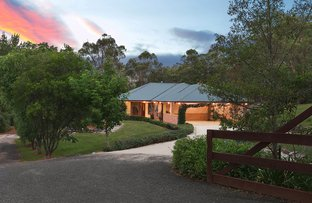 Picture of 8 Pacific Highway, Calga NSW 2250