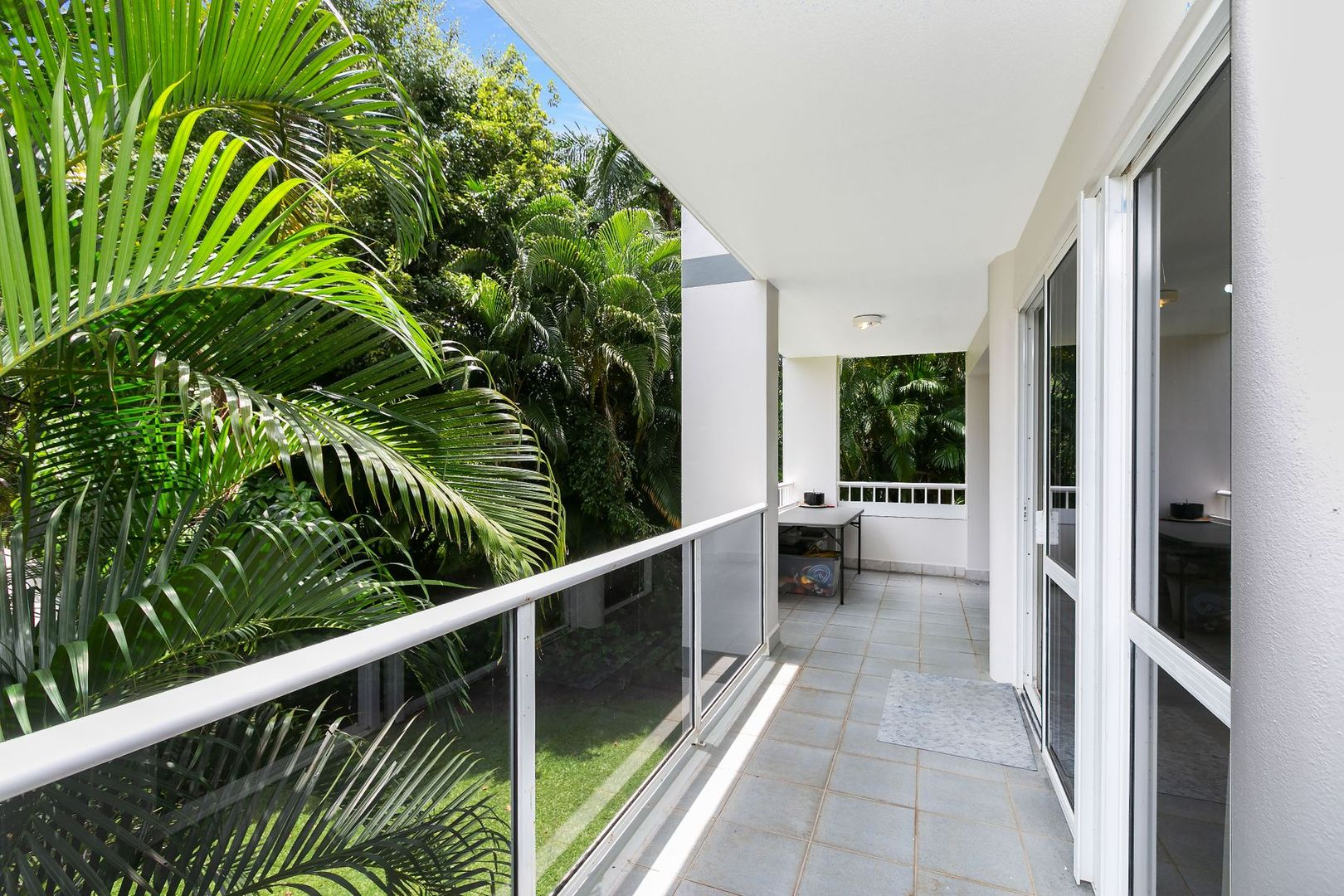 412/305-341 Coral Coast Drive, Palm Cove QLD 4879, Image 1