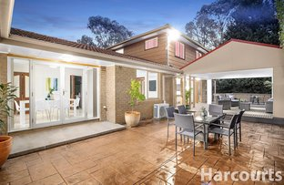 Picture of 4 Westmere Drive, Boronia VIC 3155