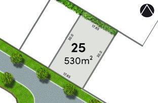 Picture of 25 Mossman Street, Beaudesert QLD 4285