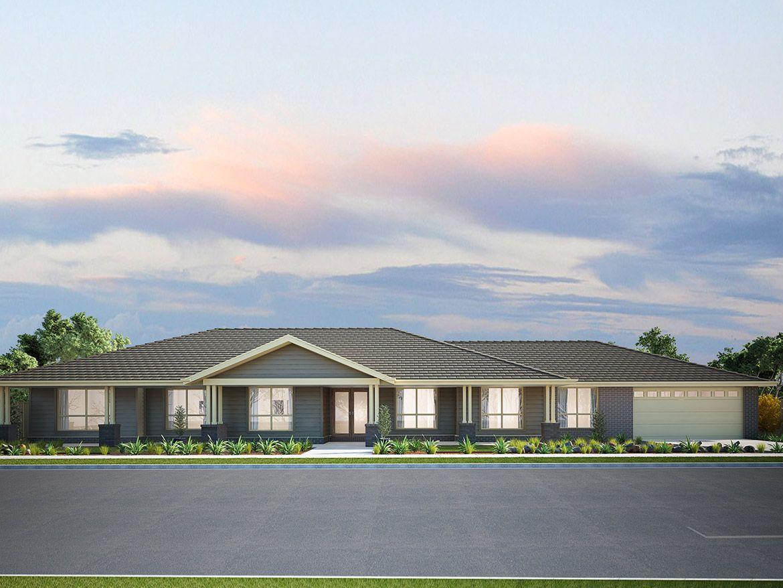 96 Elwyn Drive, Cedar Vale QLD 4285, Image 0