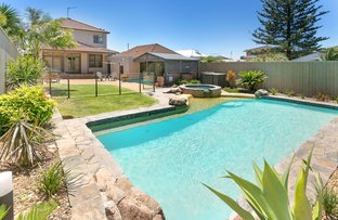 Picture of 6 Coles Road, Freshwater NSW 2096