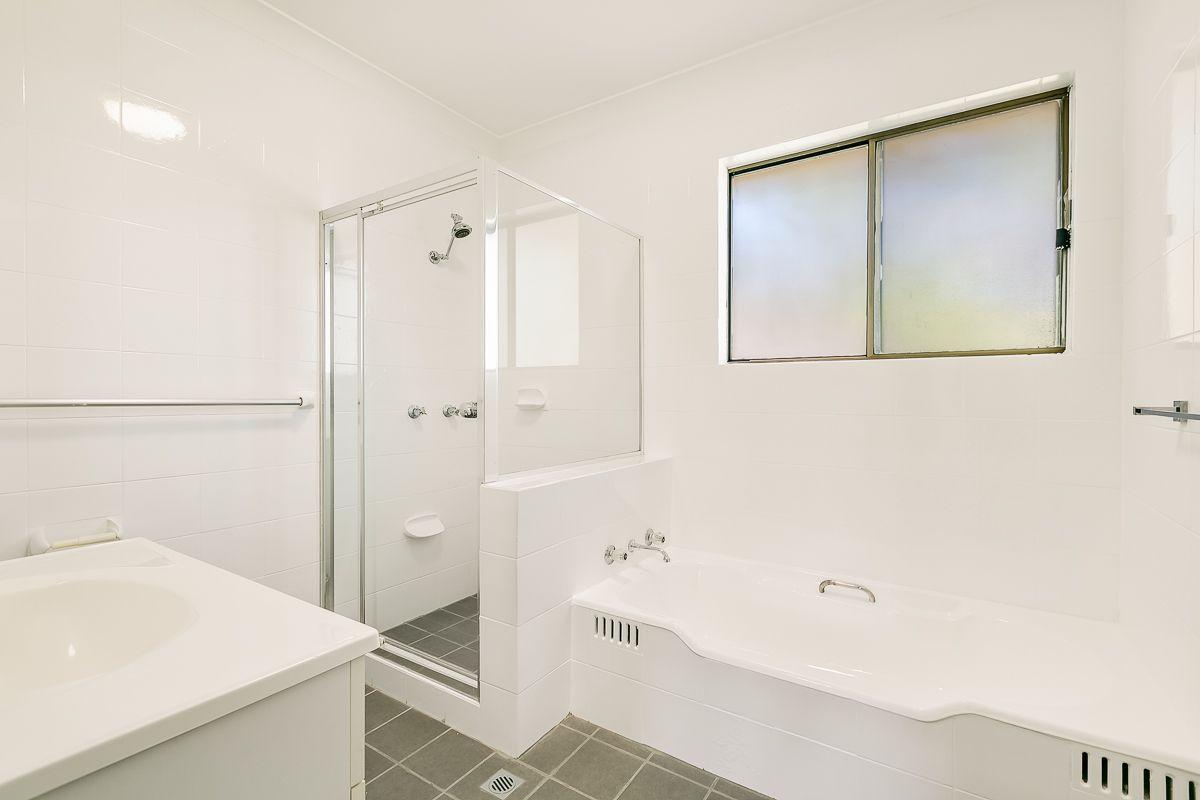 4/58 St Albans Street, Abbotsford NSW 2046, Image 4
