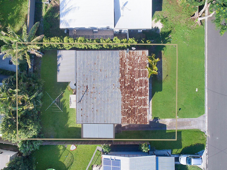 78 School Road, Maroochydore QLD 4558, Image 0