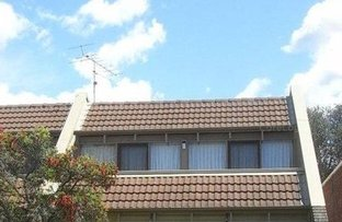 Picture of 11/62 Smith Street, Broulee NSW 2537