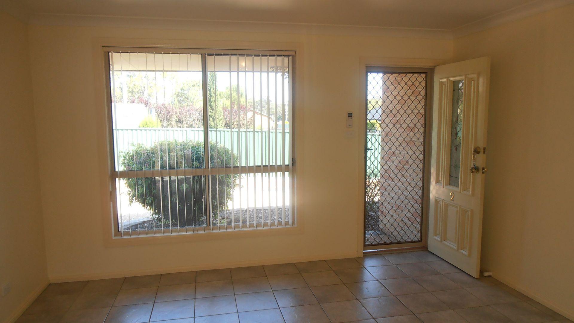 2/87 Radnor Road, Bargo NSW 2574, Image 2