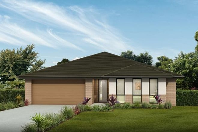 Picture of 405 Newlands Crescent, KELSO NSW 2795