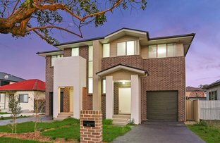21A Colechin Street, Yagoona NSW 2199