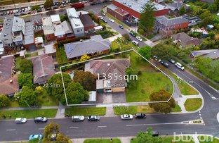 3 Malcolm Court, Mount Waverley VIC 3149