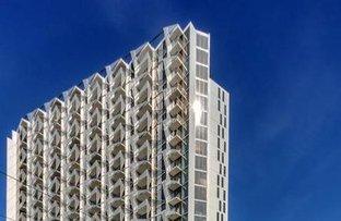 Picture of 910/675 La Trobe Street, Docklands VIC 3008