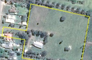 Picture of 110 Highton Lane, Mansfield VIC 3722