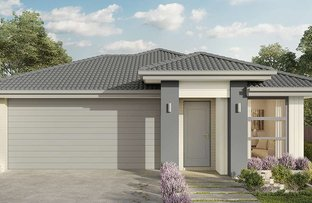 Picture of Lot 29 Ritchie RD, Pallara QLD 4110