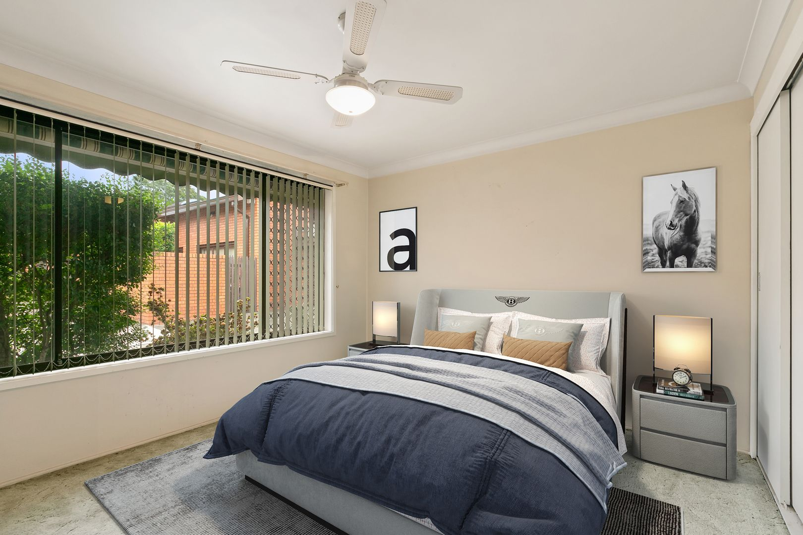14/17-25 Campbell Hill Rd, Chester Hill NSW 2162, Image 2