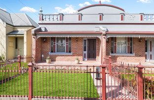 Picture of 113 Ripon Street South, Ballarat Central VIC 3350