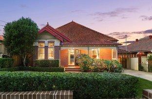 Picture of 69 Burlington Road, Homebush NSW 2140