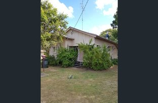 Picture of 83 Edward, Wondai QLD 4606