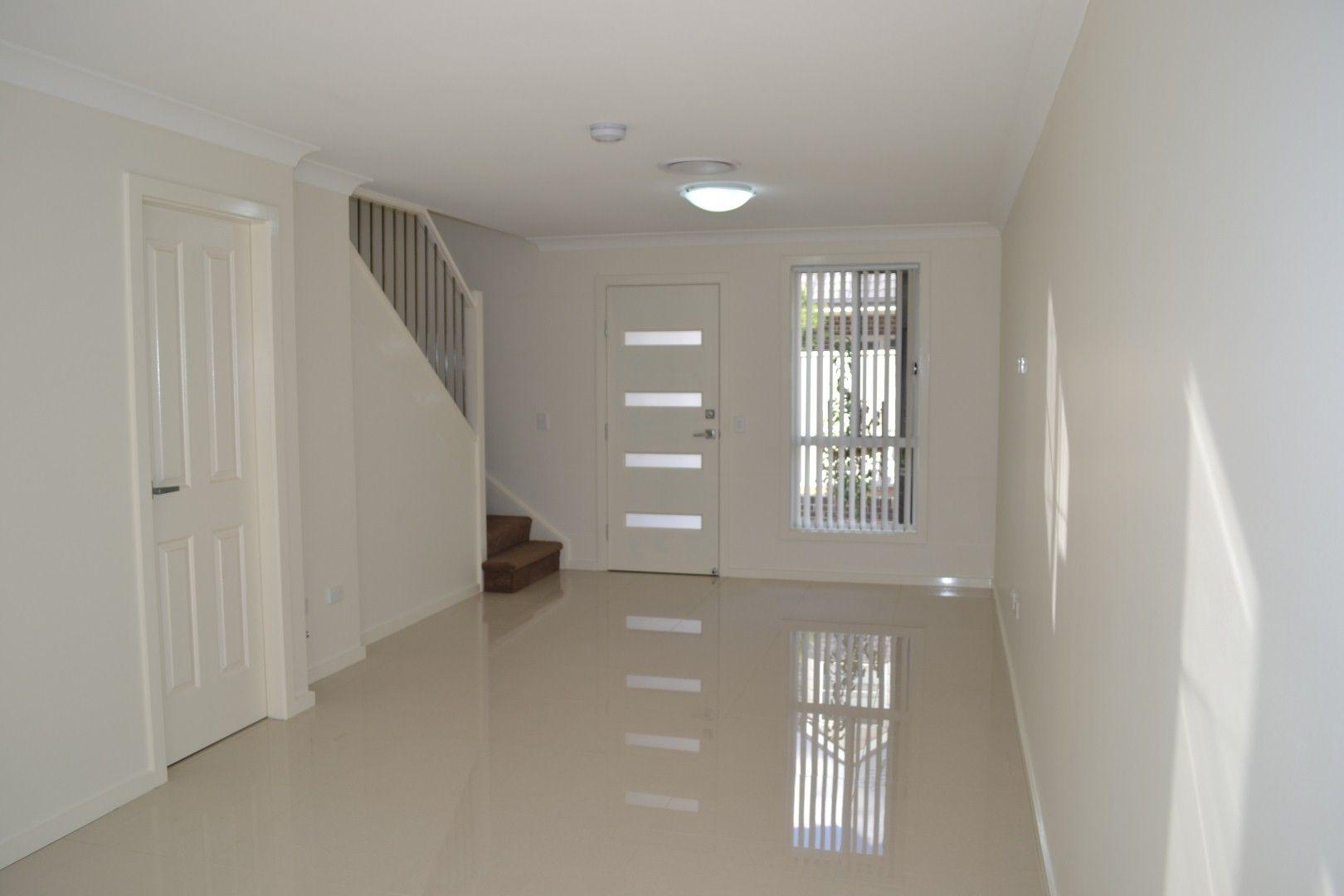 5/148 Adelaide Street, St Marys NSW 2760, Image 2