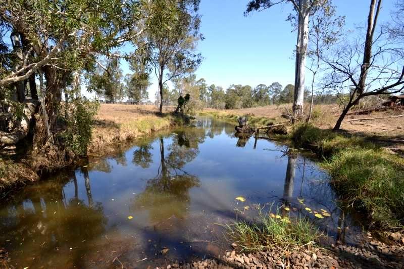 Bucca QLD 4670, Image 2