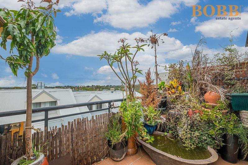 26/695 Punchbowl Rd, Punchbowl NSW 2196, Image 2