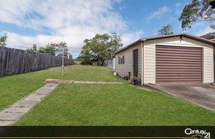 Picture of 16 Rolestone Avenue, Kingsgrove NSW 2208