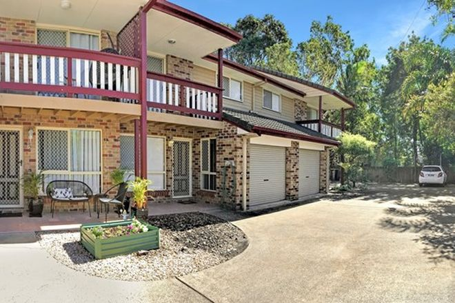 Picture of 3/17 William Street, TWEED HEADS SOUTH NSW 2486