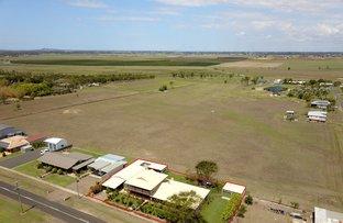Picture of 128 Gooburrum Road, Gooburrum QLD 4670