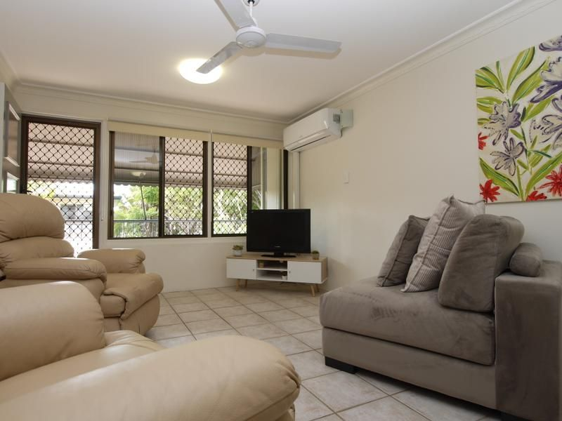 4/118 Cook Street, North Ward QLD 4810, Image 0