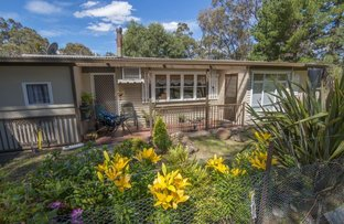 Picture of 11 Lawsons Rd, Stannum NSW 2371
