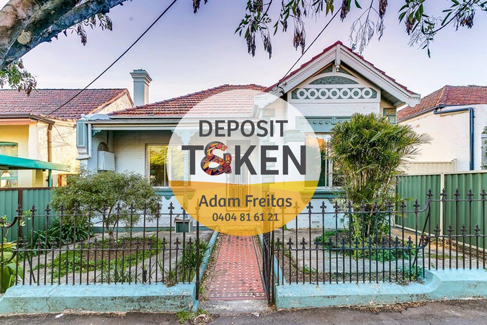 48 Agar Street, Marrickville NSW 2204, Image 0