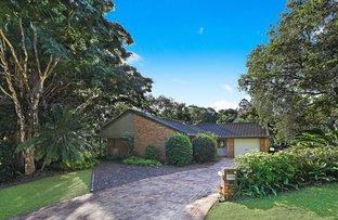 Picture of 11 Vista Park Drive, Buderim QLD 4556