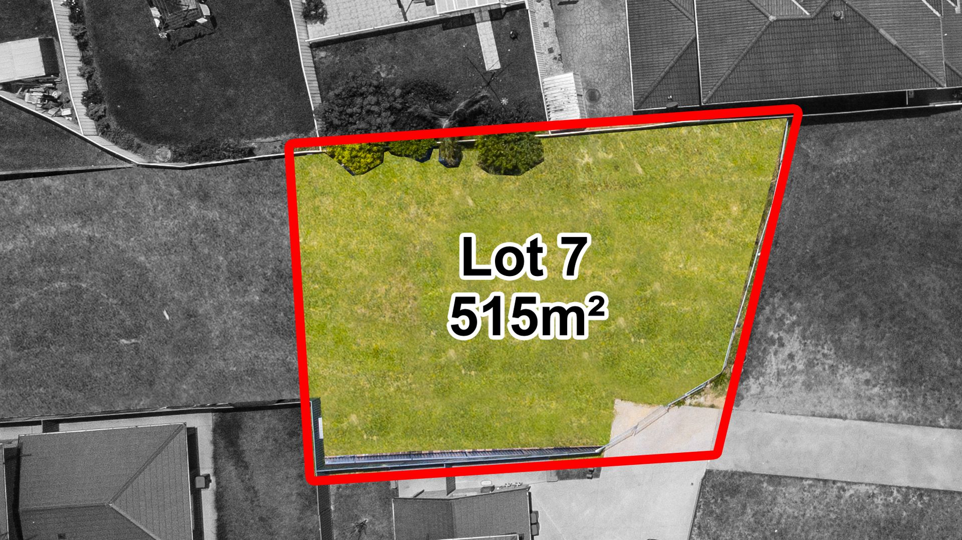 Lots 6 and 7 (88 and 70) McCarthy Street, Fairfield West NSW 2165, Image 2