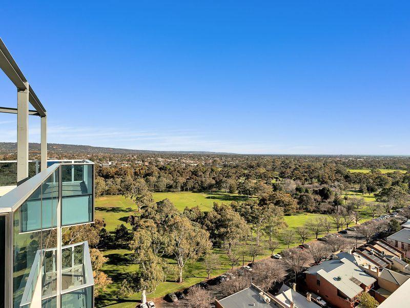 1202/267 Hutt Street, Adelaide SA 5000, Image 0