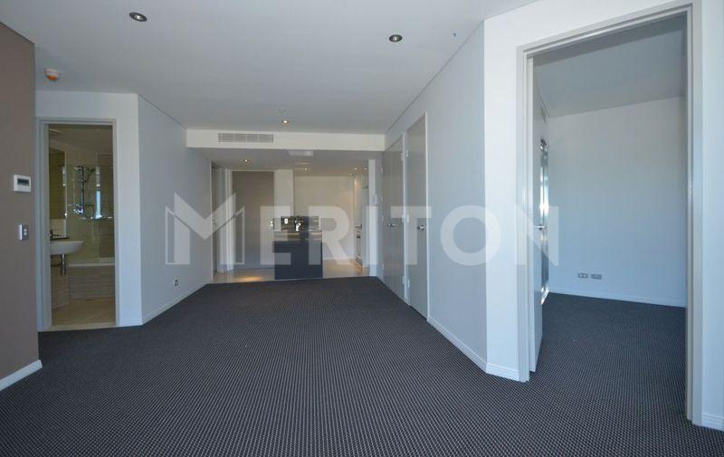 3708/43 Herschel Street, Brisbane City QLD 4000, Image 2