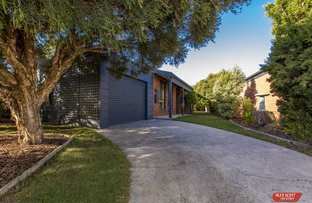Picture of 4 Usher Court, Inverloch VIC 3996