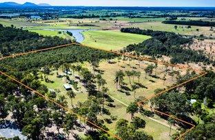 23 Wattle  Close, Pampoolah NSW 2430