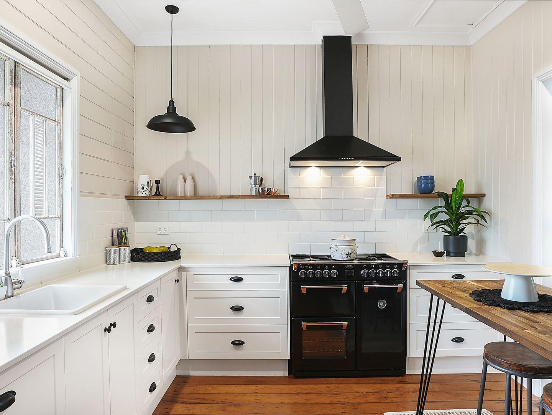 36 Gladstone Street, Pimlico QLD 4812, Image 1