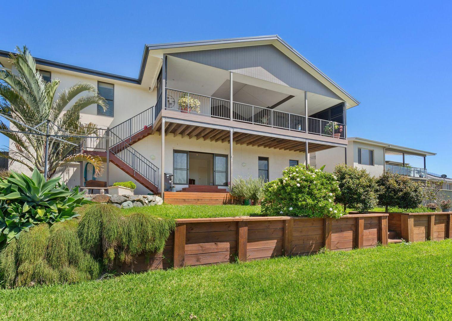 12 Manara Crescent, Forster NSW 2428, Image 0