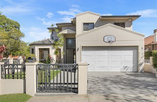 Picture of 16 Archer Street, Concord NSW 2137