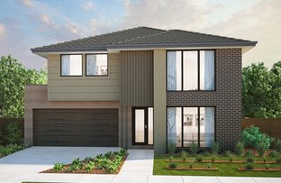 Picture of 462 sq m Proposed Road, Leppington NSW 2179