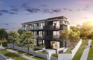 Picture of 2/59 Campbell Parade, Manly Vale NSW 2093