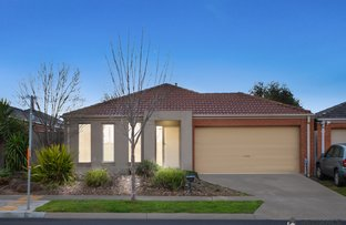 Picture of 13 Babele Road, Tarneit VIC 3029
